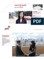 future-of-work-report-v23.pdf