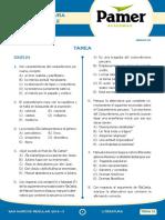 Lite_Sem_12_Literatura de La Emancipacion Mariano Melga Emancipacion