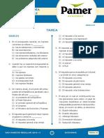 Eco_Sem_12_Regulacion Estatal Fallas de Mercado Sistema Tributario