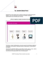 GUION_DIDACTICO_ELEARNING