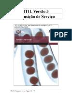 003_ITIL_V3_Transição de Serviço.doc