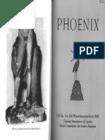 2002_phoenix_0