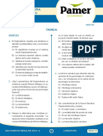Lite Sem 10 Literatura Hispanoamericana