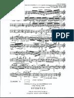 practice material