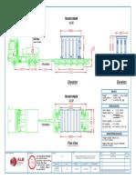 Haul 5-2f Transformer- Chenderoh
