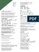 Missa 01-12-2013 (CIFRAS).docx