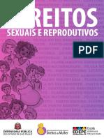 Direitos Sexuais e Reprodutivos (1)
