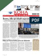 kd20151219.pdf