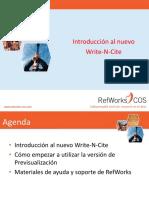 Write-N-Cite.pdf