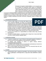 Edital_Tecnico-ibge - 2015