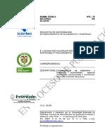 NTS - TS - 002 (en Proceso de Publicación) (1)