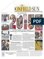 Haddonfield - 1230.pdf