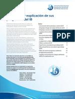brand-guidelines-es.pdf