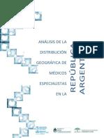 Estudio_Demografia_Medica_Argentina_2015.pdf