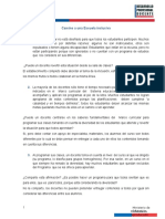Camino_a_una_Escuela_inclusiva.doc