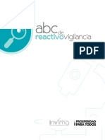 Archivo 2. PDF ABC Reactivovigilancia