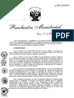 RM108-2012_DS p Vigilancia Epidemiologica de Influenza y otros virus respiratorios e IRAG.pdf