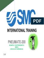 SMC-Curso Autoaprendizaje