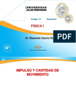 07 - IMPULSO Y CANTIDAD DE MOVIMIENTO.pdf