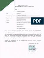 CCF04102015_0007.pdf