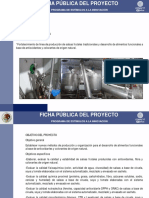 212761 Ficha Publica