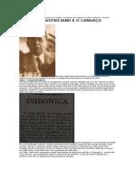 Arquivo do cangaço.doc
