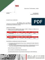 Faraday PDF