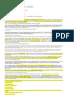 Breve Análise Da Ordem Econômica Constitucional Brasileira - Constitucional - Âmbito Jurídico
