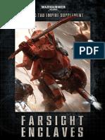 Enclave Farsight 6ª