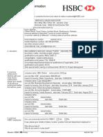 2. HSBC Personal Information v9