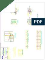 LOT-039 POSTE METALICO PMA2-50.pdf