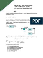 Practica Lab 3 (Efectos de La Realimentación 2-2015)