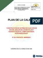 Plan de Calidad Hg_gas Anular Octubre 2013