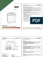 LAV-1895.sp.pdf