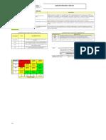 74064791 Matriz de Identificacion de Riesgos y Evaluacion