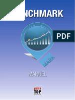 Benchmark Manuel trendstop