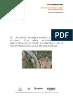 zaragoza fluvial.pdf