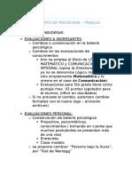 CASOS 2015.docx