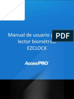 Manual de usuario para el lector biométrico.pdf