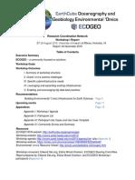 EarthCube_ECOGEO 2015 Workshop I Final Report.pdf