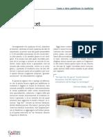 Pubblicare su Lancet