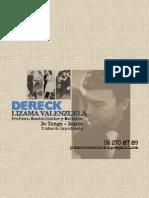 Dereck Final