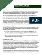predictive_maintenance.pdf