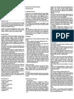 BioPix urina10