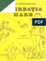 Recreaţia-mare.pdf