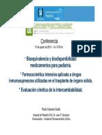 caceresguidobioequivalencia.pdf