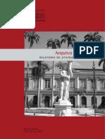 AN - RELATÓRIO - 2011-2014 - 23.03.2015 (1)