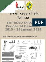 PF Telinga (2)