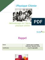 epreuvedephysiquechimiebacs-130603064604-phpapp02