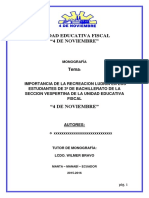 MONOGRAFIA 4 DE NOVIEMBRE.pdf